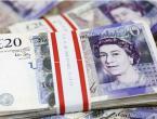 6月2日英镑兑manbetxAPP下载短线交易策略