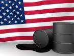 欧洲央行鸽派措施利好美指上涨,美国原油近半年高位