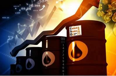 原油现货每天都交易吗_原油现货交易保证金_原油现货 交易
