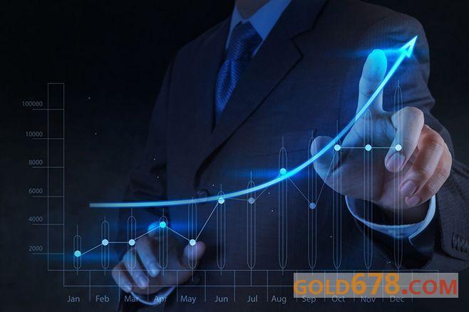 10月21日現貨黃金、白銀、原油、外匯短線交易策略