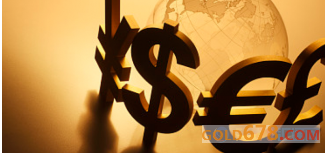 外匯周評:國際貿易趨于樂觀,美指退守98關口!歐元區經濟低迷,大選民調主導英鎊