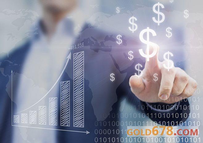 3月24日现货黄金、白银、原油、外汇短线交易策略