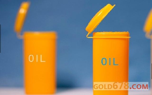 短期油价抬头难了?全球每日过剩石油恐达2000万桶,交易商已尝试管道藏油度难关