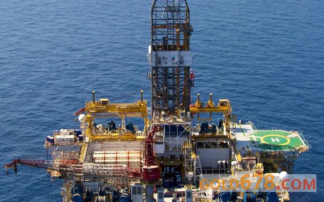 INE原油连续第二日收低,料重启跌势;美国两大数据显示,能源需求低迷现实无解