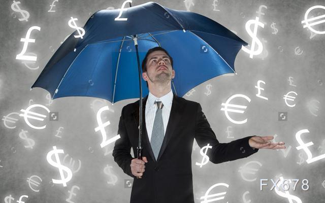 欧元货币专题