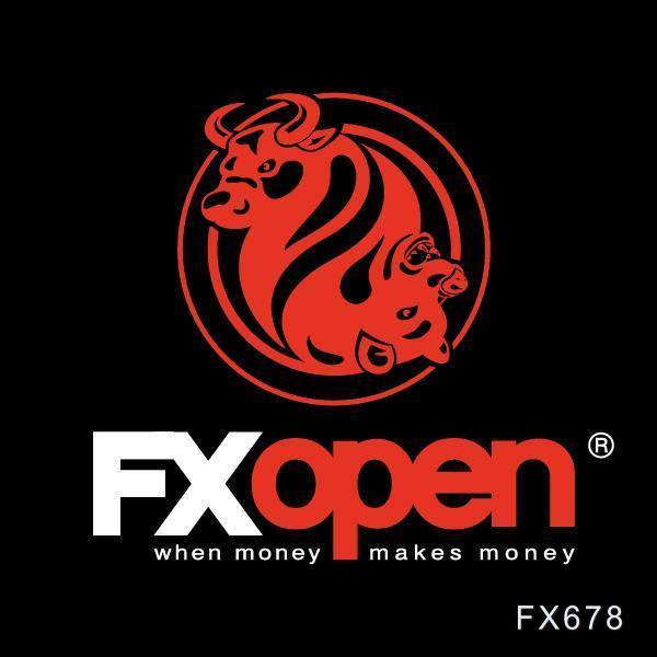 FXOpen MT4