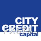 City Credit Capital MT4