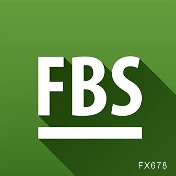 FBS MT4