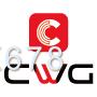 CWG mt4下载