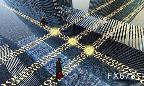报名开启!中国量化投资国际峰会11月8日将于成都举办