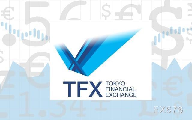 东京金融交易所11月数据出炉!平均每日交易量达105020张合约