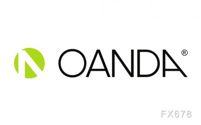 扩张全球市场发展,OANDA任命Greg Niebank为产品负责人