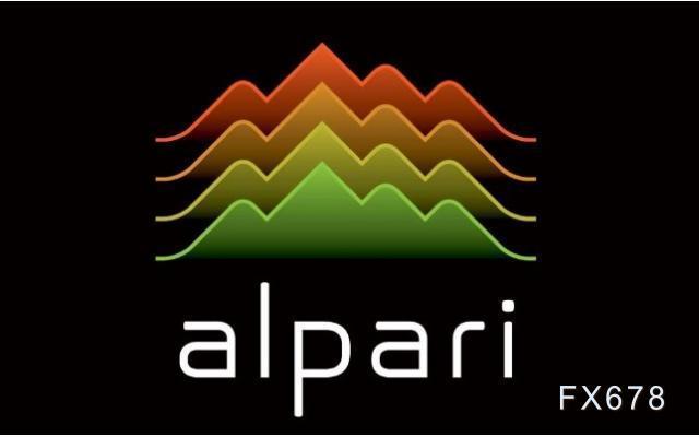 【重要通知】Alpari艾福瑞官方网站升级通知