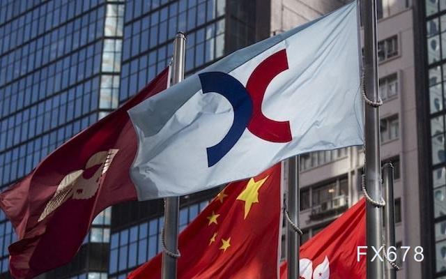 香港交易所公布2019年业绩报告,全年收入达163亿美元