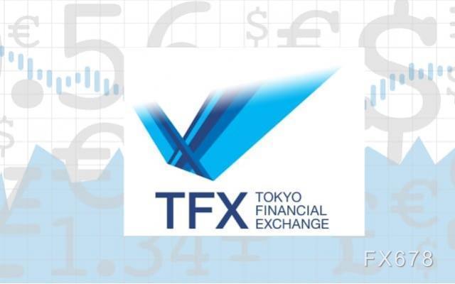 东京金融交易所2月数据出炉!外汇交易量同比增长27.5%