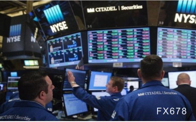 盈透证券2月交易数据出炉!DART数量达135万
