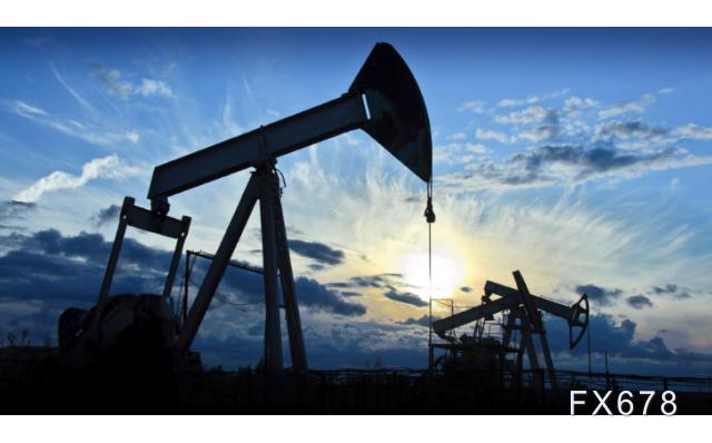 特朗普放言適時幹預油市僵局,美油大幅反彈約24%,專家卻仍警告恐跌至十幾美元