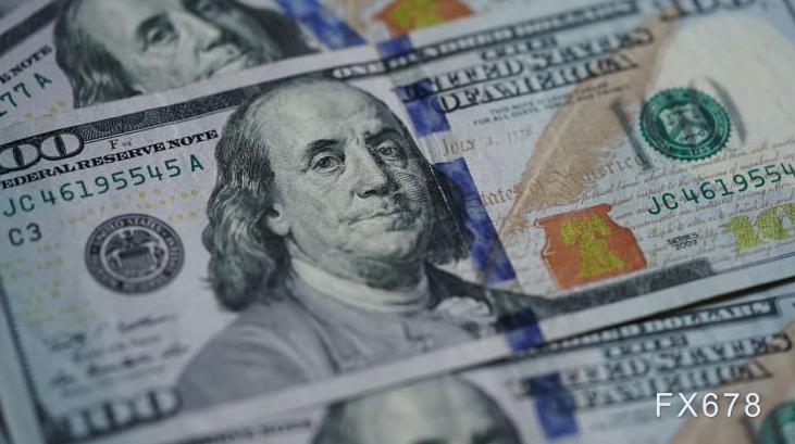 基金經理強調現金為王!流動性危機下其他資產表現如何?黃金想回歸避險需滿足三個條件