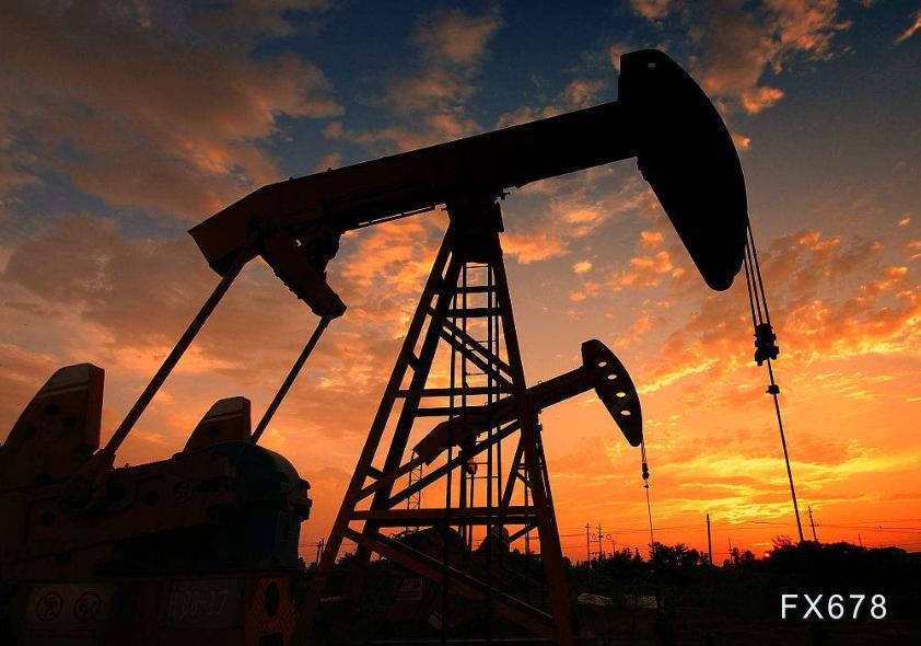原油周評:美油錄得近30年最大單周跌幅!價格戰降溫短期無望,跌破20美元仍非危言聳聽