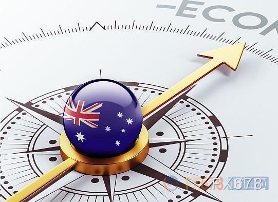 澳元自17年低點反彈近3%,0.6關口近在咫尺!但逆風猶在,機構警告澳洲失業率或升至11%