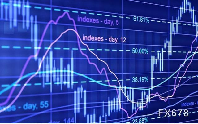 CLS公布2月交易数据,即期外汇交易量达5000亿美元