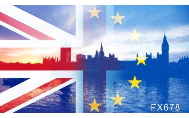 英國央行維穩利率,但3月央行資產購買規模擴大2000億至6350億英鎊