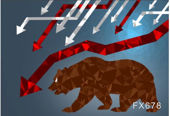 美元反彈收複99關口,華爾街資深預言家卻警告:後市或逐步貶值,步入熊市