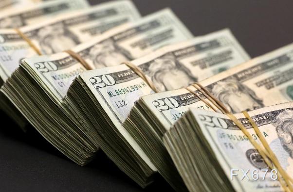 經濟下行壓力加劇,全球開啟貨幣和財政政策協同模式,逾10萬億美元刺激能否注入生機?