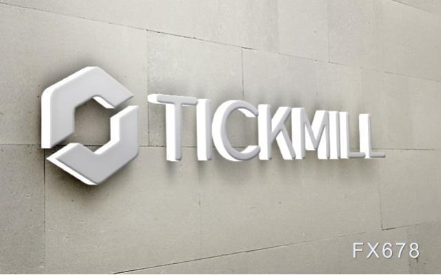 Tickmill任命Mukid Chowdhury为集团首席财务官