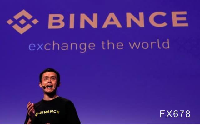 Binance通过BxB收购开放韩国交易所