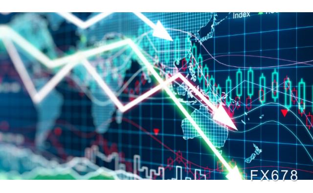 """高盛預計美國經濟將衰退34%,美股以""""光速""""由牛轉熊,創逾30年最差季度表現"""