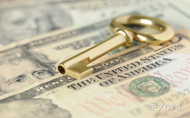 美联储被要求接手州和地方政府债务!若