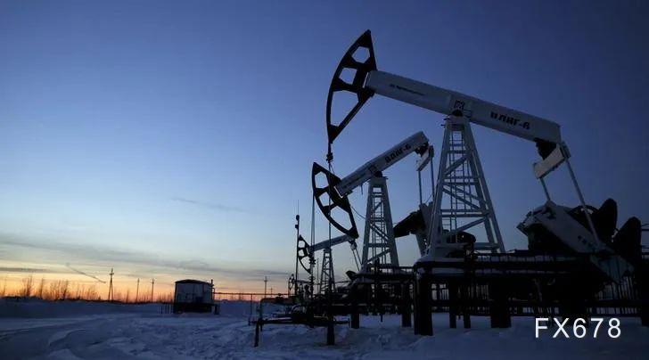 3月遭遇有史以來最大的需求破壞,高盛稱石油行業或永遠改變,四個方面揭示油市前景
