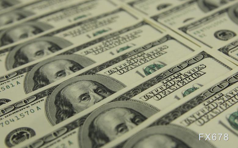 流動性危機尚未解除,分析師警告美元破壞性漲勢或將再起,美聯儲或將購債規模擴大兩倍