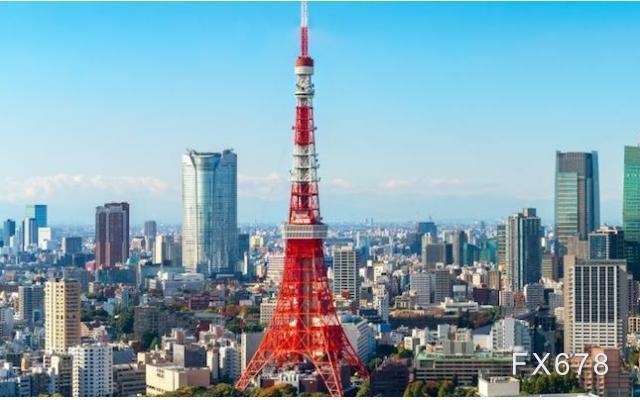 LCH聘请Yutaka Imanishi为日本主管