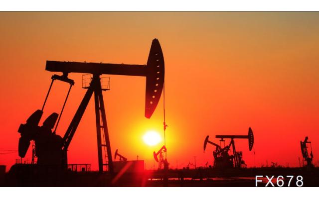 光速打臉!特朗普稱俄羅斯及沙特將大幅減產,二者均予以否認,美油失守25美元