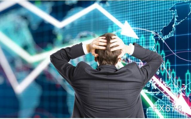 交易平台通过减少杠杆来应对疫情