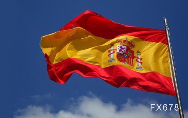 西班牙税务局将向66000个加密货币交易者发送通知