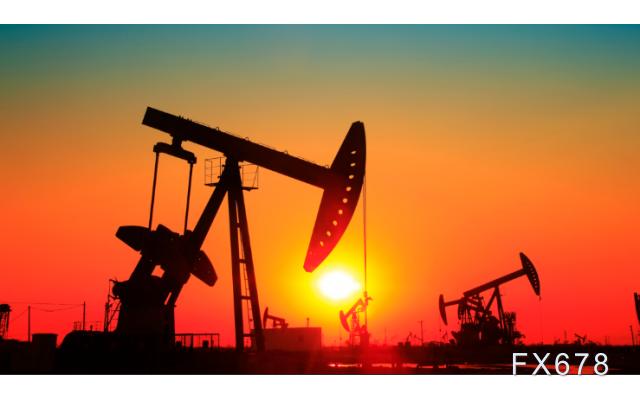 俄羅斯準備好大幅減產,美油企穩,但多頭仍存隱憂