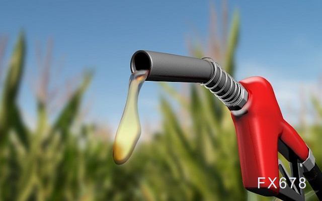 汽油需求減半,美國六大州汽油價格創十二年新低!