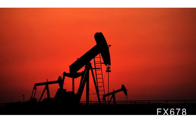 供需兩端驚現雙重黑天鵝,油市持續恐慌性暴跌,全球最大原油ETF停牌,行業洗牌剛開始