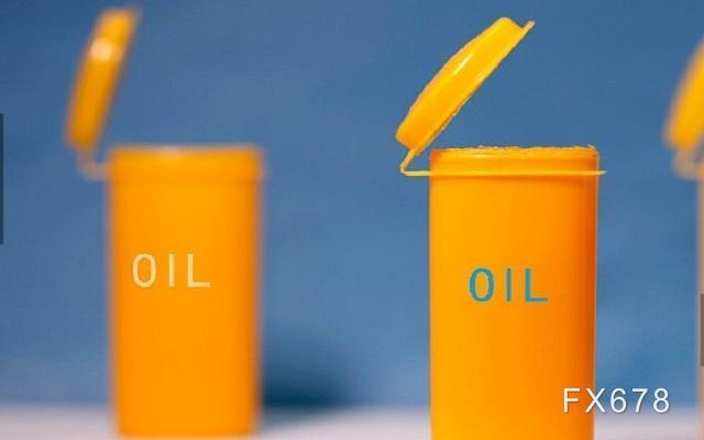 特朗普多管齊下拯救石油業,無奈仍遭罵聲不斷!能否避免破產潮真不好說