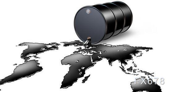 原油月評:OPEC+曆史性減產,但規模不及預期!儲存空間逼近極限,交易商提前切換6月合約