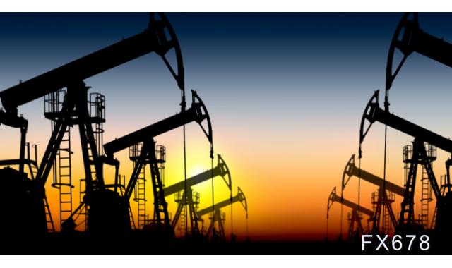 石油巨頭二戰來首現股利縮水,油氣企業今年損失恐高達1萬億美元,市場氛圍悲觀依舊