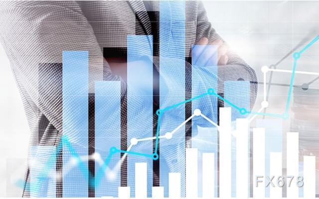 Integral公布4月交易数据,总交易额为351亿美元