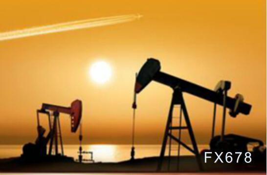 原油周評:供需兩端均迎利好,美油續漲25%實現翻倍,未來仍有多重考驗