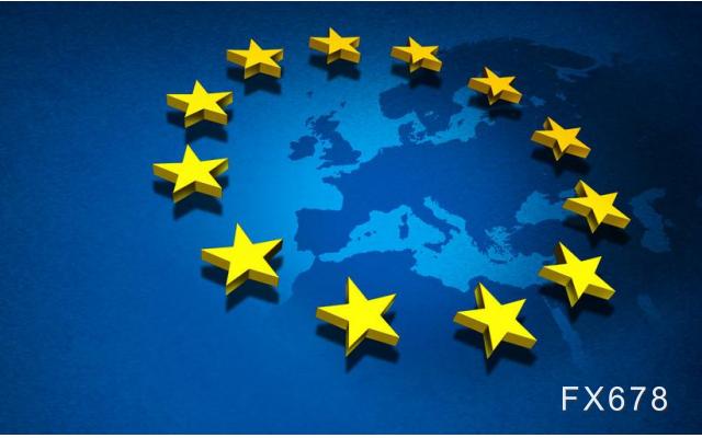 """歐洲""""荒誕秀"""":歐盟委員會一姐手撕母親國!威脅要對德國進行量化寬鬆裁決提起訴訟"""