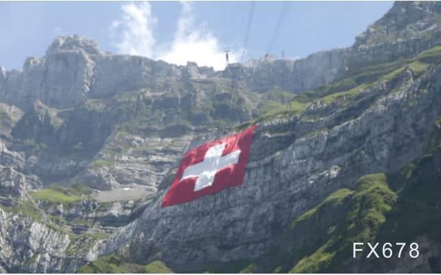 杜高斯贝公布2019财年数据报告,净利润达到220万瑞士法郎