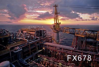 歐佩克月報:將二季度對歐佩克原油的需求預期下調300萬桶/日