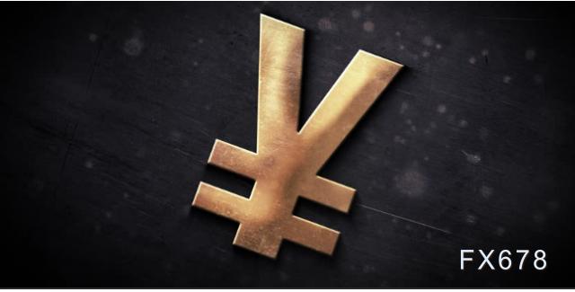 三大利好加身日元躋身G10貨幣翹楚,避險買需旺盛,警惕美日跌向104